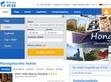 携程旅行网官网